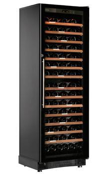 cantine vino eurocave attrezzature ristorazione Rogi
