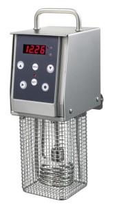 Roner Termostato ad immersione - offerta Rogi vendita online
