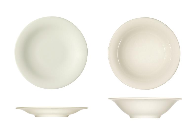 Porcellane bauscher raffinesse set