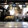Cucina realizzata da Rogi Pizzeria Gigi Pipa Padova