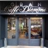 Gran Caffè Diemme Padova