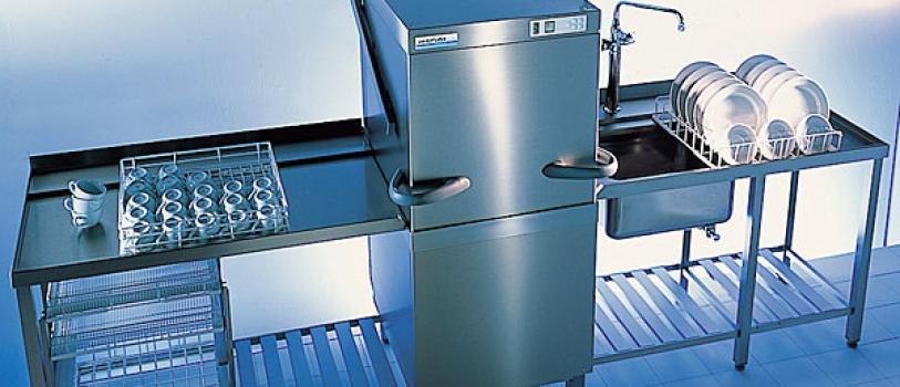 Witerhalter lavastoviglie e lavabicchieri - Lavastoviglie a risparmio energetico ...