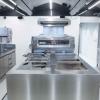 Cucina Fiorital Padova