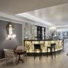 Hotel Mioni Pezzato Realizzazioni Rogi Forniture Alberghiere Srl (1)