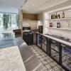 Hotel Mioni Pezzato Realizzazioni Rogi Forniture Alberghiere Srl (10)