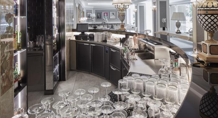 Hotel Mioni Pezzato Realizzazioni Rogi Forniture Alberghiere Srl (12)