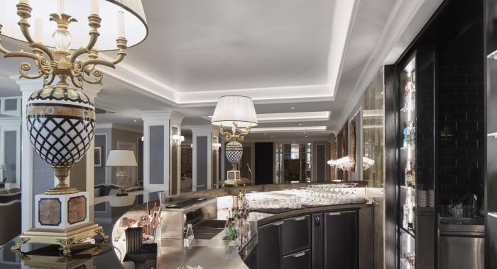 Hotel Mioni Pezzato Realizzazioni Rogi Forniture Alberghiere Srl (13)