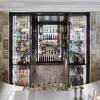 Hotel Mioni Pezzato Realizzazioni Rogi Forniture Alberghiere Srl (14)