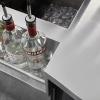 Hotel Mioni Pezzato Realizzazioni Rogi Forniture Alberghiere Srl (16)