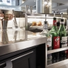 Hotel Mioni Pezzato Realizzazioni Rogi Forniture Alberghiere Srl (17)