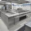 Hotel Mioni Pezzato Realizzazioni Rogi Forniture Alberghiere Srl (2)