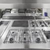 Hotel Mioni Pezzato Realizzazioni Rogi Forniture Alberghiere Srl (3)