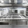Hotel Mioni Pezzato Realizzazioni Rogi Forniture Alberghiere Srl (4)