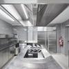 Hotel Mioni Pezzato Realizzazioni Rogi Forniture Alberghiere Srl (5)