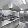 Hotel Mioni Pezzato Realizzazioni Rogi Forniture Alberghiere Srl (6)