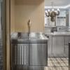 Hotel Mioni Pezzato Realizzazioni Rogi Forniture Alberghiere Srl (8)