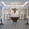 Hotel Mioni Pezzato Realizzazioni Rogi Forniture Alberghiere Srl (9)