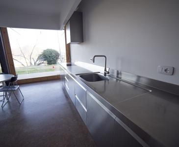 Casa privata (Colli Euganei)