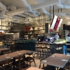 cucine realizzate da Rogi ATMASTEL at South Beach - Singapore