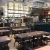 cucine realizzate da Rogi ATMASTEL at South Beach - Singapore