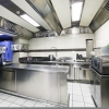 Cucina Ristorante al Bigolaro realizzata da Rogi