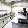 Cucina Ristorante al Bigolaro Galzignano Terme Padova