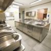 cucine realizzate da Rogi - Antica Macelleria Beghin
