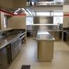 Cucina Ristorante Vigò Padova