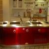 Cucina Grand Hotel Montegrotto Terme