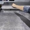 Osterie Meccaniche Realizzazioni Rogi Forniture Alberghiere Srl (7)