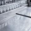 Osterie Meccaniche Realizzazioni Rogi Forniture Alberghiere Srl (9)