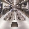 Cucina realizzata da Rogi Ristorante La Scuderia Abano Terme Padova