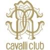 Cavalli club Firenze