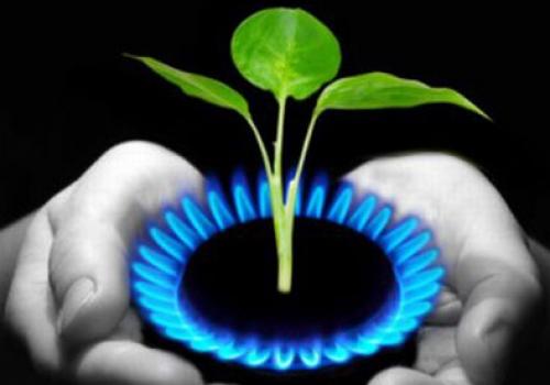 Risparmio acqua gas elettricità energia per cucina ristorante