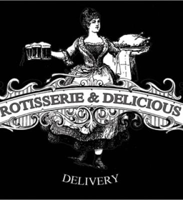 212 Rotisserie & Delicious (Milano)