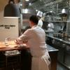 Cucina Caffè Stern Alajmo Parigi